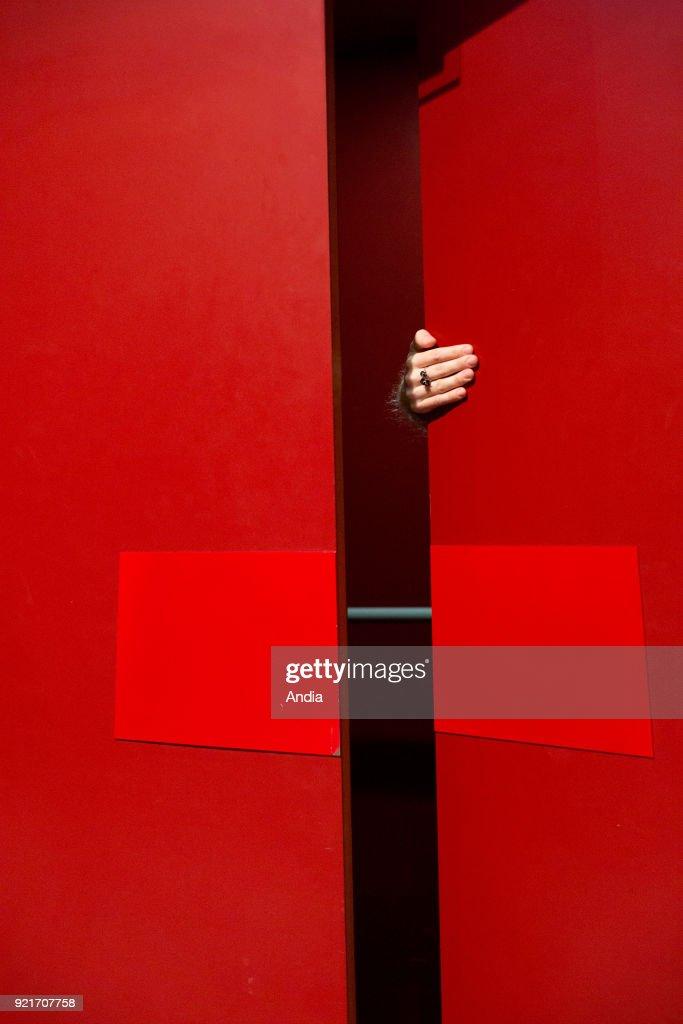 Andia/ UIG via Getty Images)