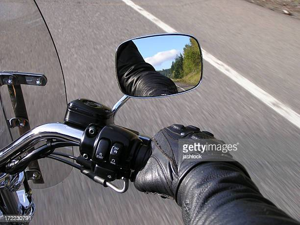 hand on the throttle (1) - handle stock pictures, royalty-free photos & images