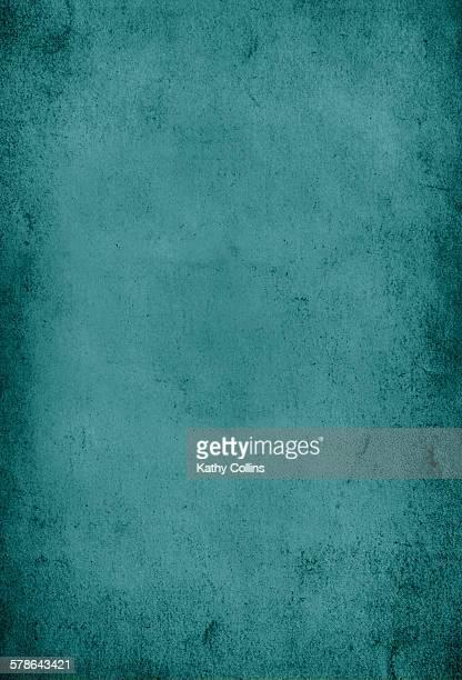 hand painnted parchment backgrounds - kathy self fotografías e imágenes de stock