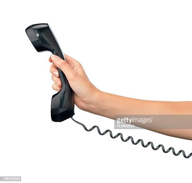 Hand Telefon