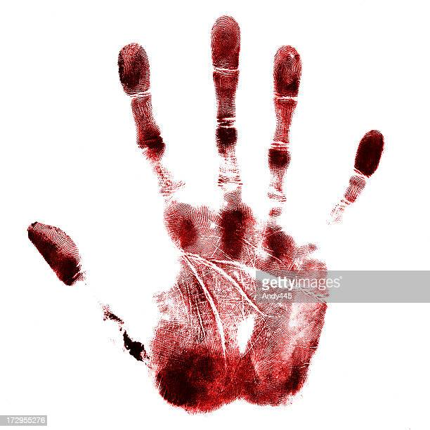 hand - blood photos stock pictures, royalty-free photos & images