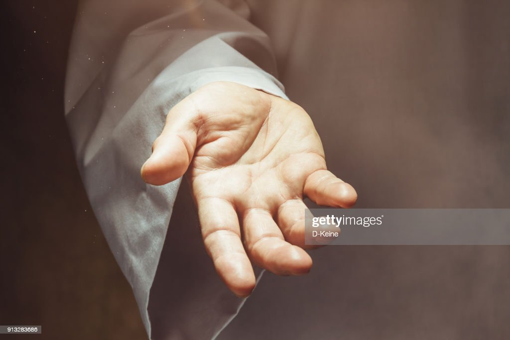 Image result for free images of jesus hands