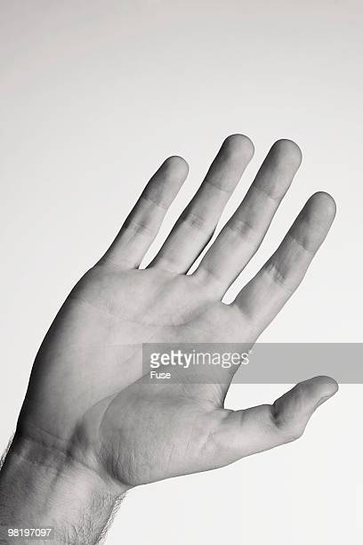 World's Best Hand Waving Goodbye Stock Pictures, Photos ...