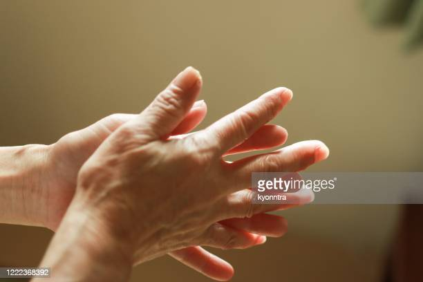 hand sanitizer gel - kyonntra stock pictures, royalty-free photos & images