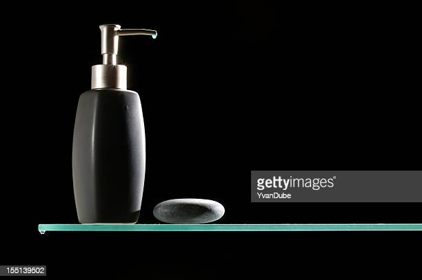 hand sanitizer - hand sanitizer stock pictures, royalty-free photos & images