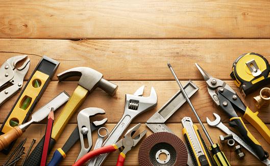 hand tools 487125438