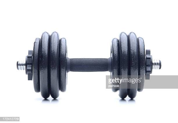 hand weight - hand weight stock pictures, royalty-free photos & images