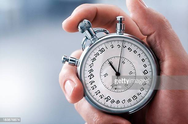 60 Top Stopwatch Pictures, Photos, & Images - Getty Images