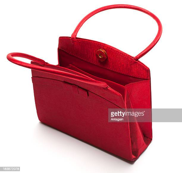 handbag - clutch bag stock pictures, royalty-free photos & images