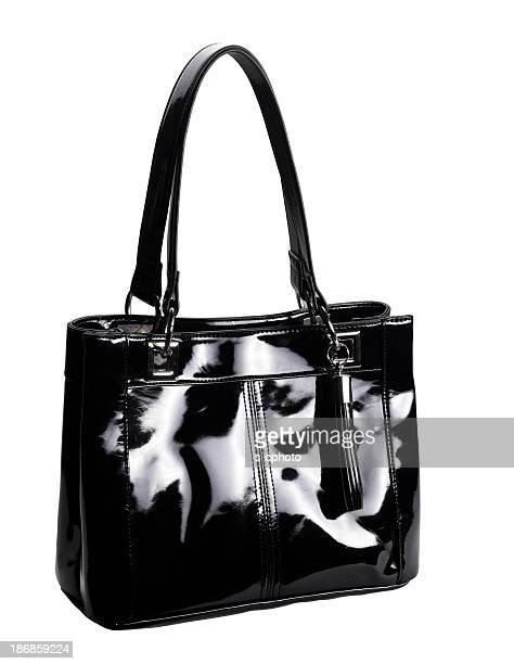 Handbag (Click for more)