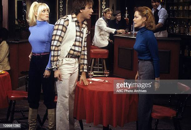 S COMPANY Handcuffed Airdate January 29 1980 SUZANNE