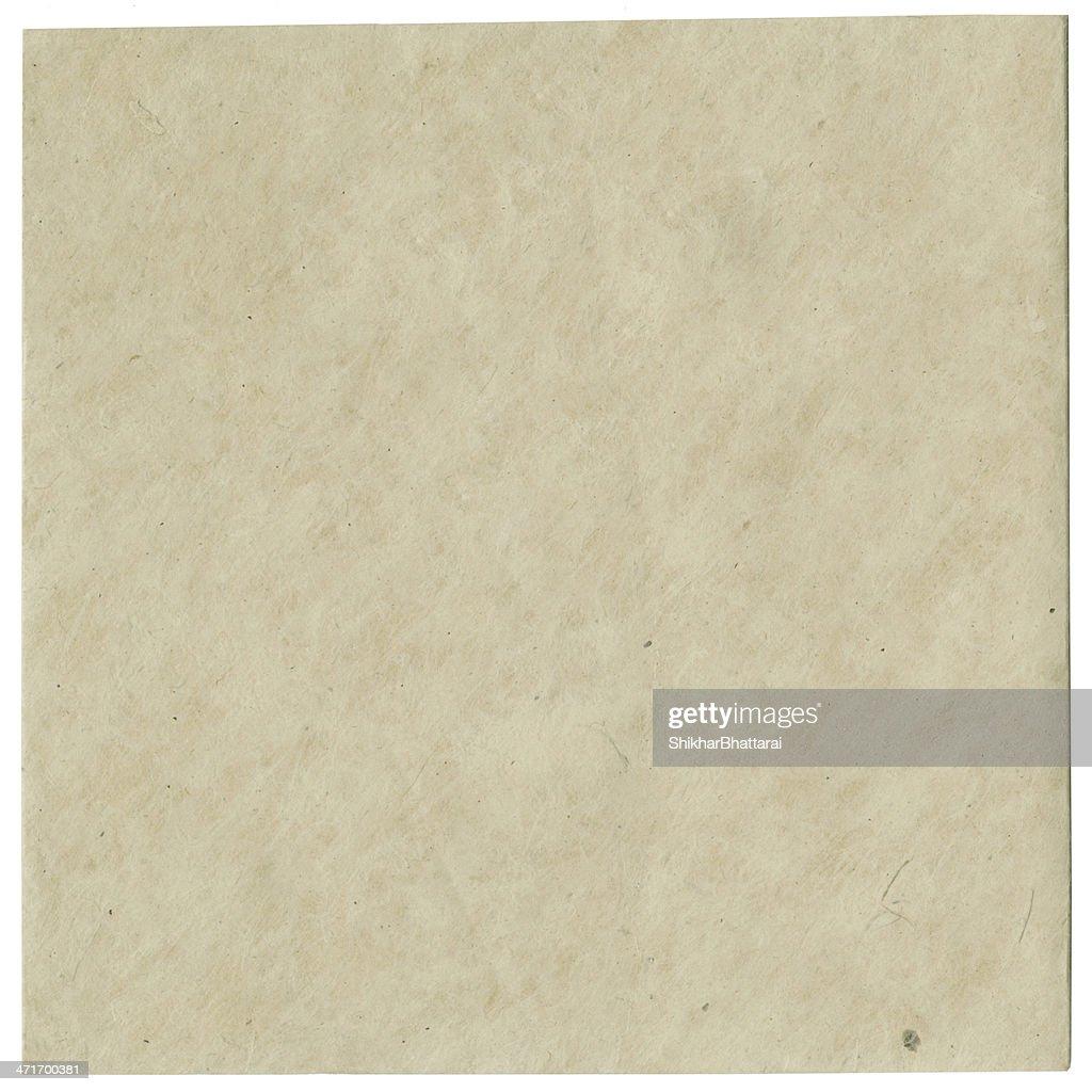 Ungewöhnlich Papier Wasserzeichen Fortsetzen Fotos ...