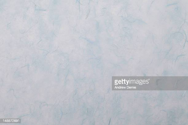 handmade paper - andrew dernie stock pictures, royalty-free photos & images