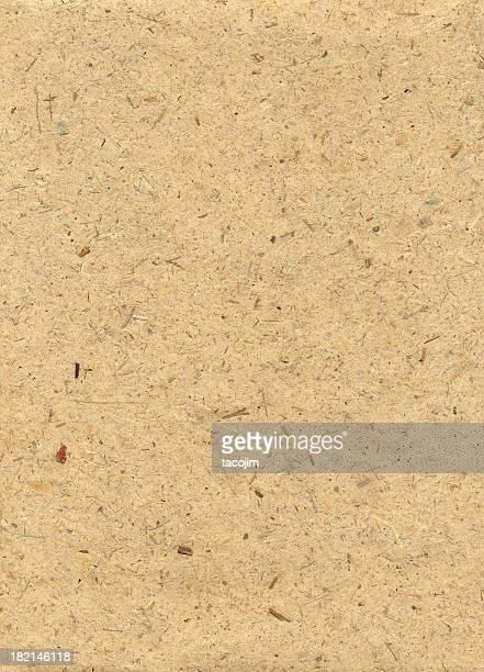 handmade papers - corkboard - cork material stock pictures, royalty-free photos & images