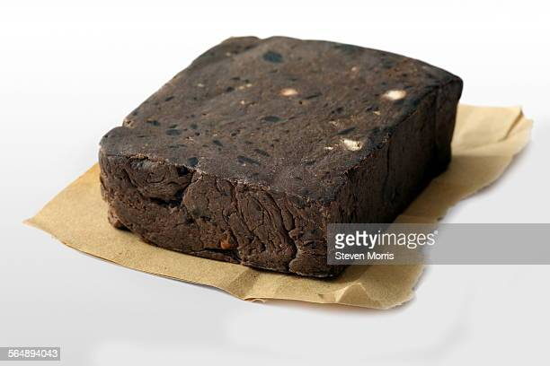 handmade pine tar soap - tar stock pictures, royalty-free photos & images