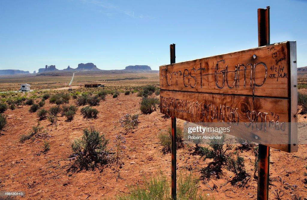 Utah Scenics : News Photo