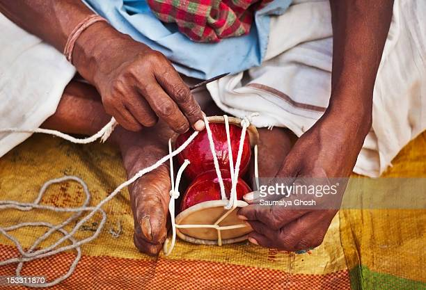 hands and feets - saumalya ghosh stock pictures, royalty-free photos & images