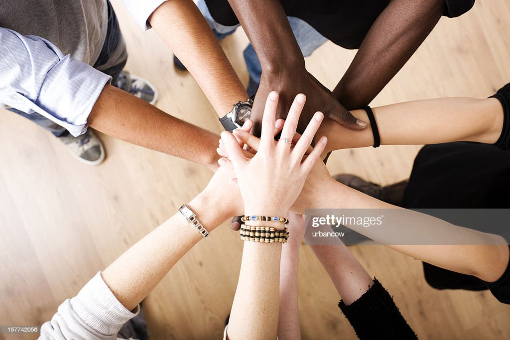 hands clasped stock photos and pictures getty images