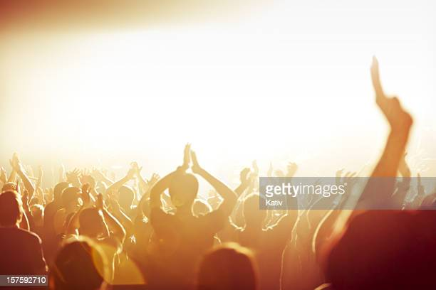 hands in worship - praying stock pictures, royalty-free photos & images