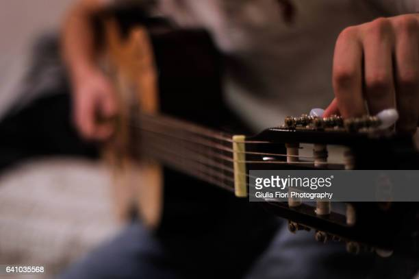 Chord Stock Photos and Pictures | Getty Images
