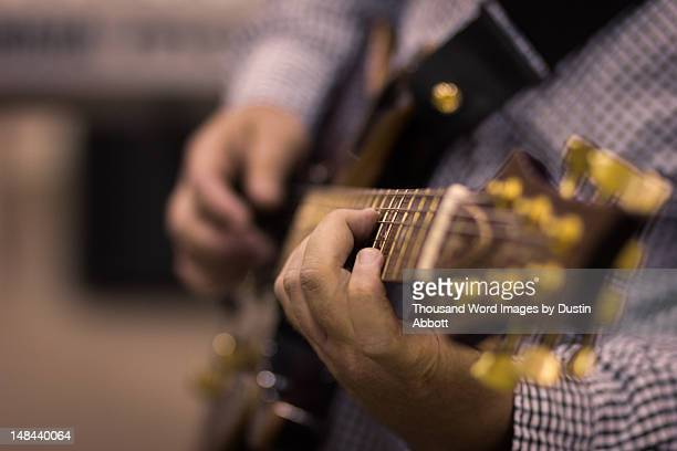 hands of master - dustin abbott stock pictures, royalty-free photos & images