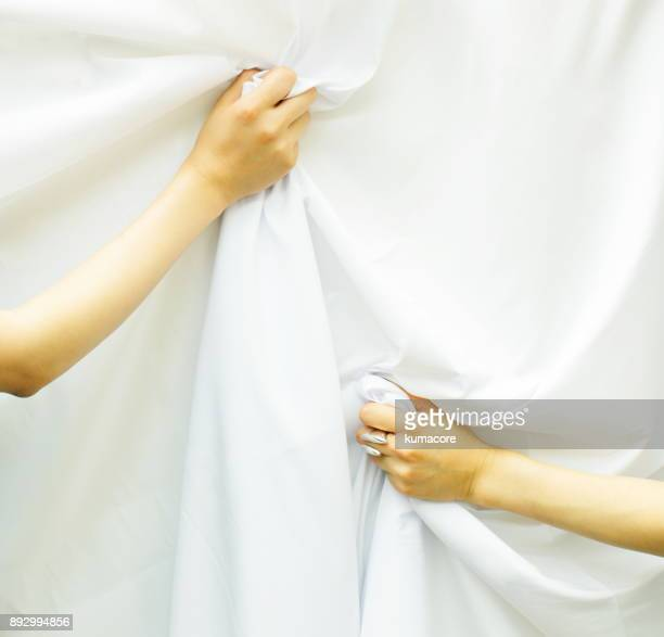 hands of two women - back of hand stock pictures, royalty-free photos & images