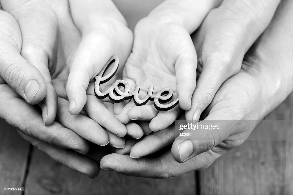 Free love black and white images pictures and royalty free stock photos freeimages com