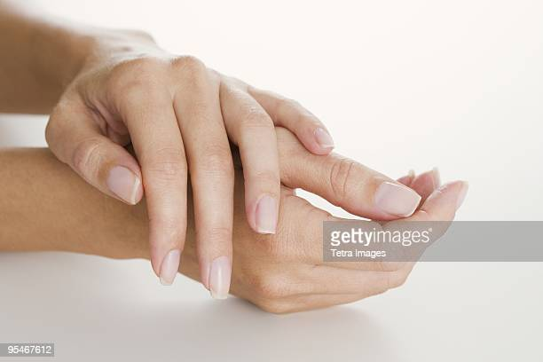 hands - good condition stock pictures, royalty-free photos & images