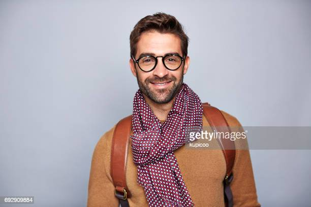 handsome and stylish - men fashion stock pictures, royalty-free photos & images
