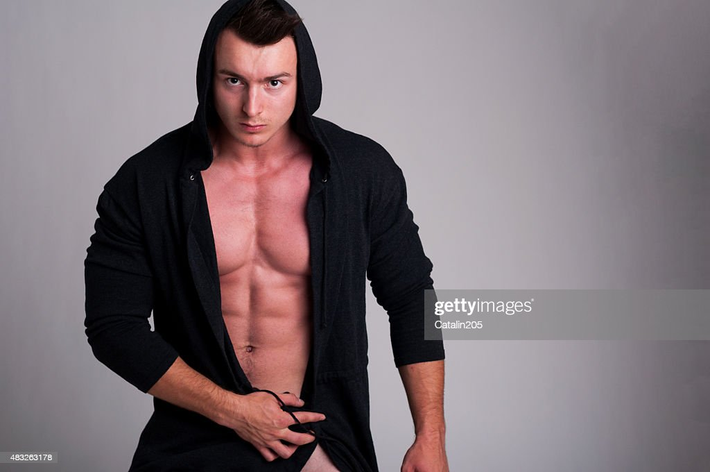 modello nudo posa nero femdom sesso