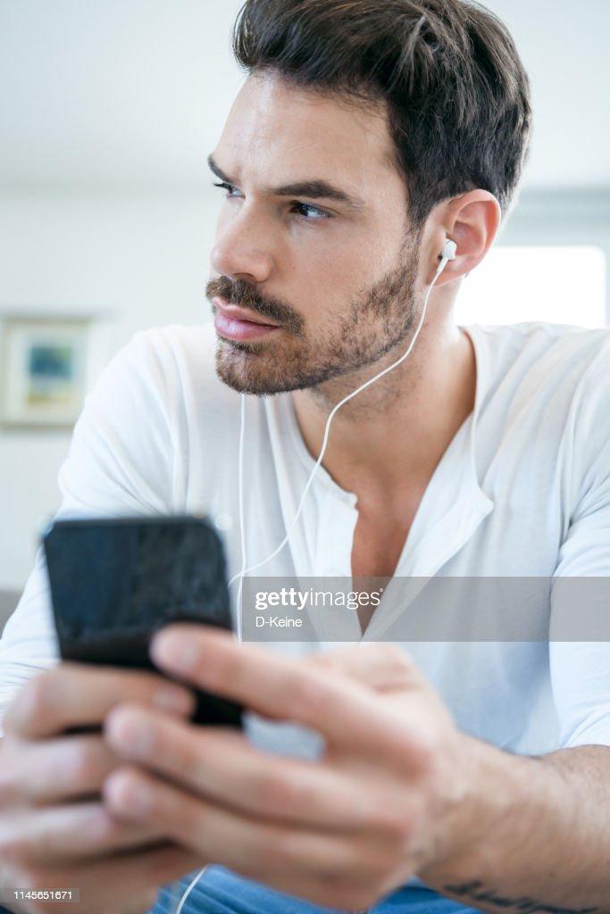 Männer fotos hübsche Männer Fotos