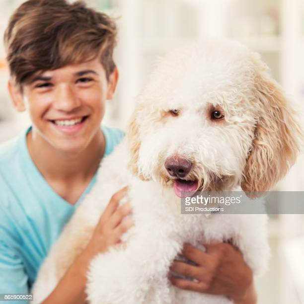 60 Top Teen Boy Hairy Pictures, Photos And Images - Getty Images-4390
