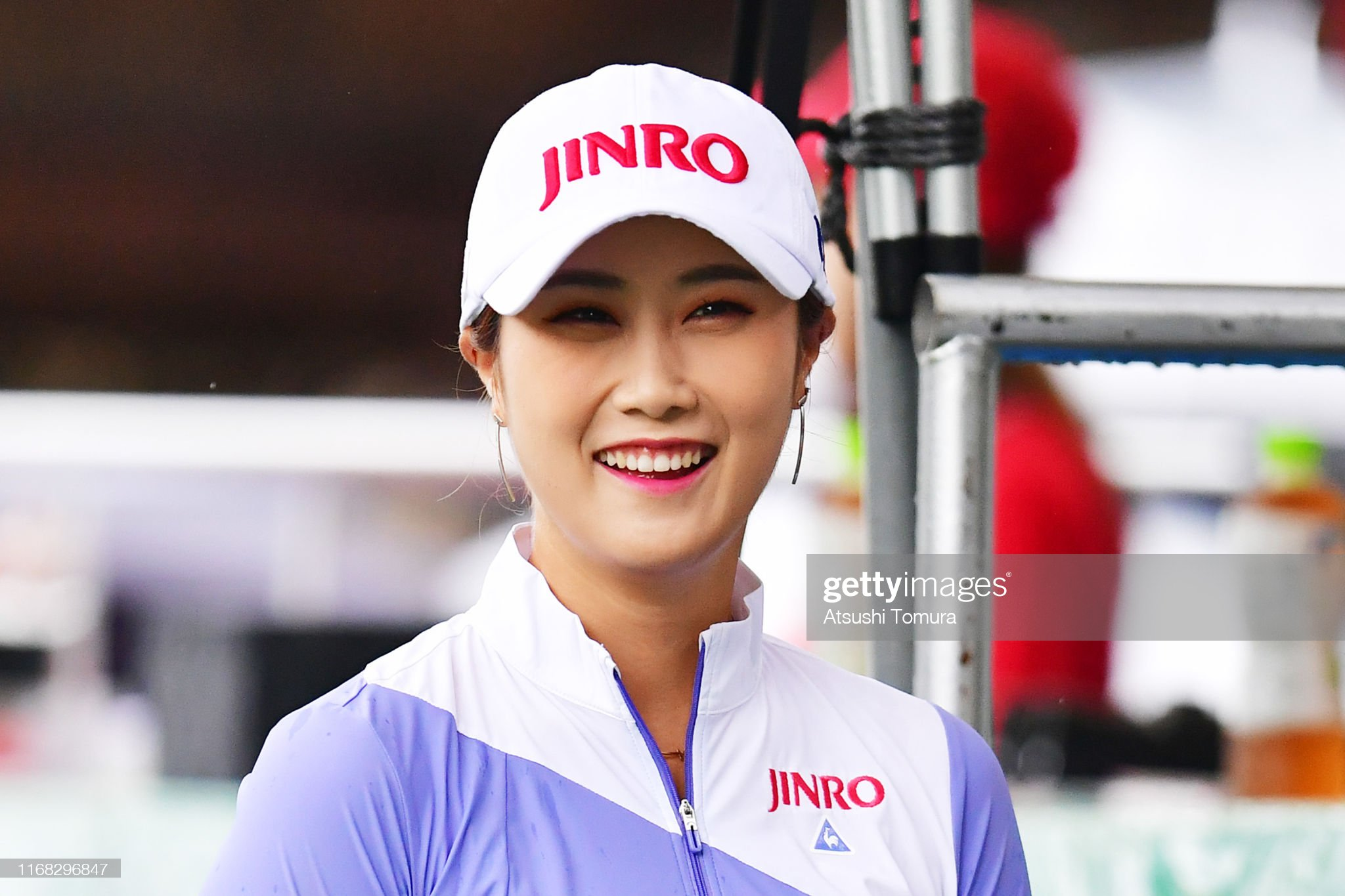 https://media.gettyimages.com/photos/haneul-kim-of-south-korea-smiles-on-the-1st-tee-during-the-first-of-picture-id1168296847?s=2048x2048