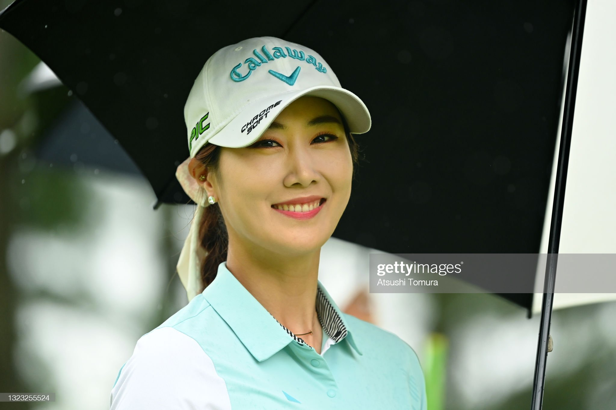 https://media.gettyimages.com/photos/haneul-kim-of-south-korea-smiles-on-the-2nd-hole-during-the-final-of-picture-id1323255524?s=2048x2048