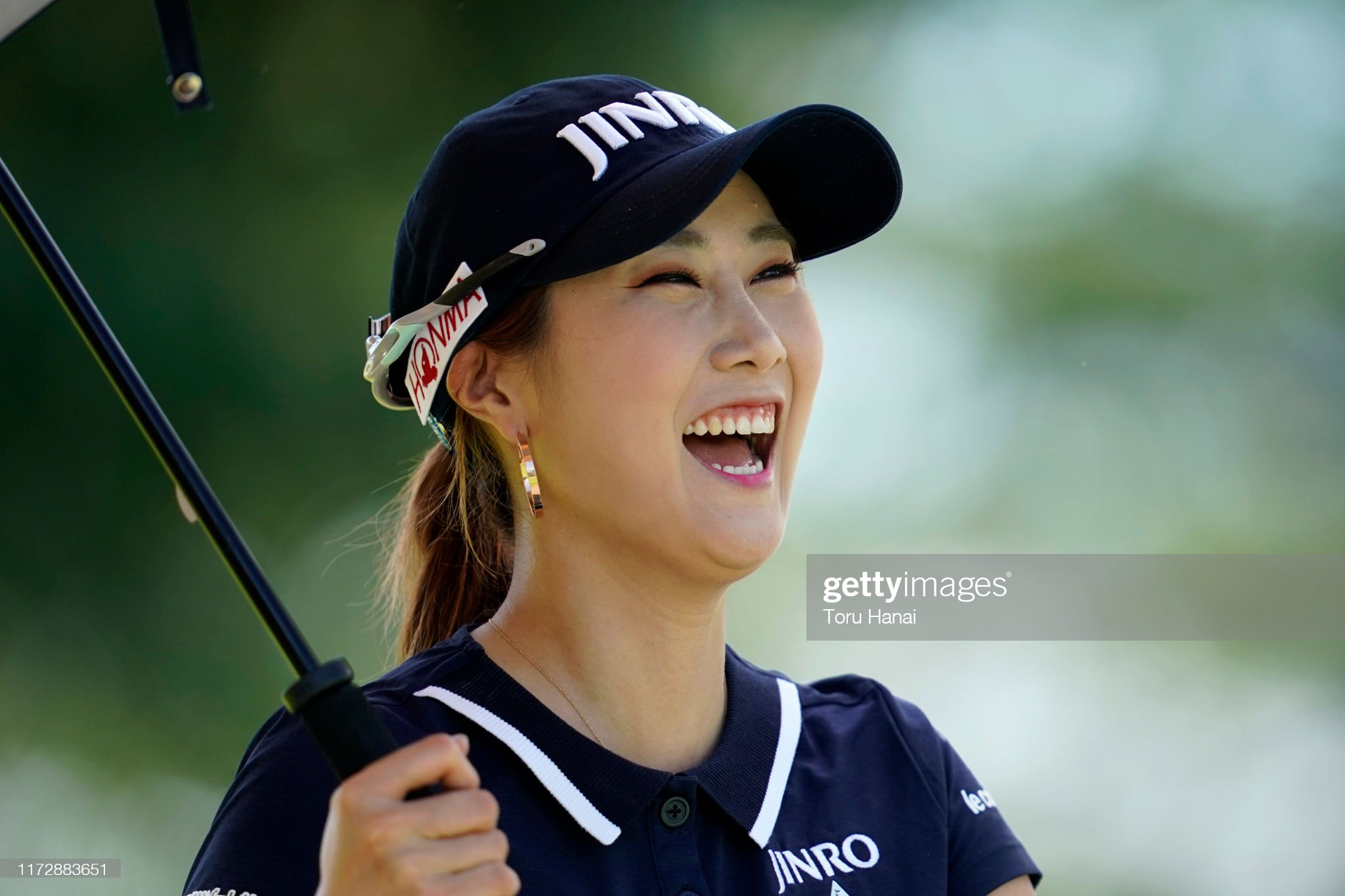 https://media.gettyimages.com/photos/haneul-kim-of-south-korea-smiles-on-the-7th-hole-during-the-second-picture-id1172883651?s=2048x2048