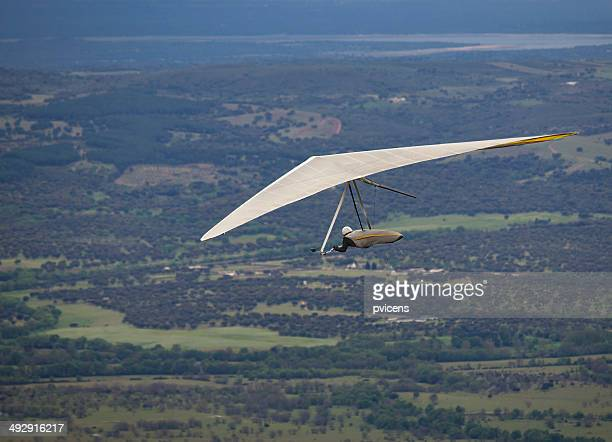 60 Top Hang Gliding Pictures, Photos and Images - Getty Images