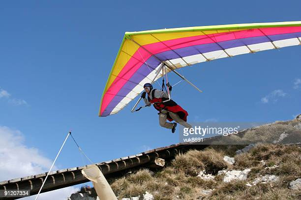 60 Top Hang Glider Pictures, Photos, & Images - Getty Images