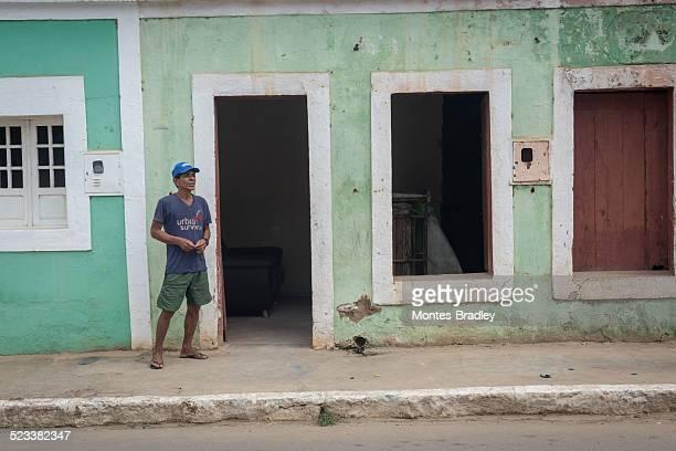 sair estilo brasileiro - pobreza questão social - fotografias e filmes do acervo