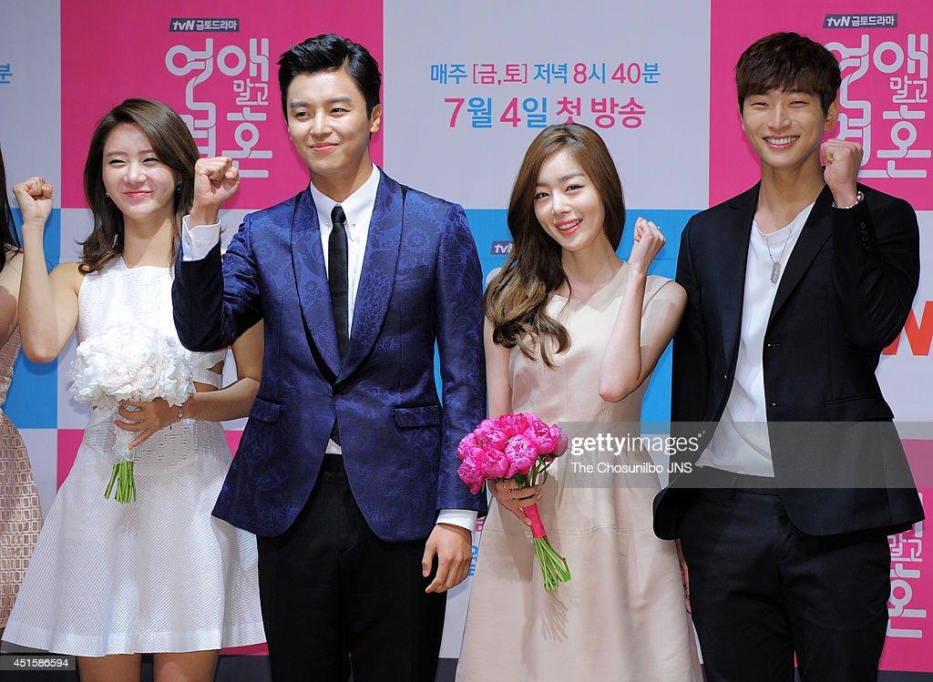 Wife jin yeon woo Yeon Woo