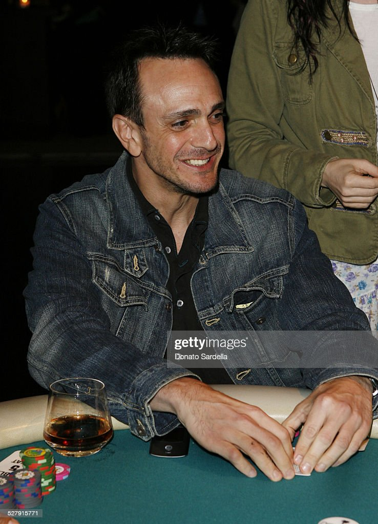 Celebrity poker hank azaria the outcast of poker flat essays
