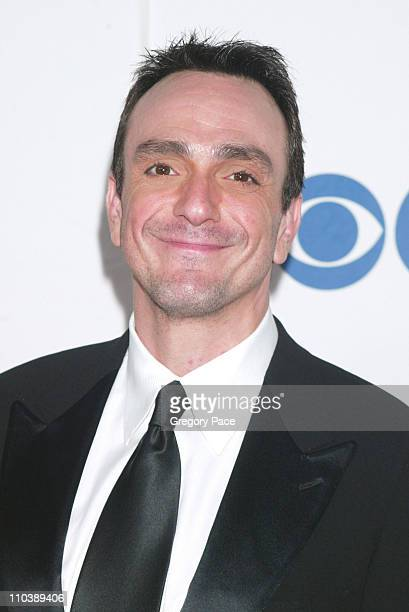Hank Azaria nominee Best Performance by a Leading Actor in a Musical for Monty Python's Spamalot