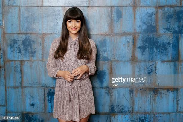 Hannah Simone returns as Cece in season seven of NEW GIRL coming soon to FOX
