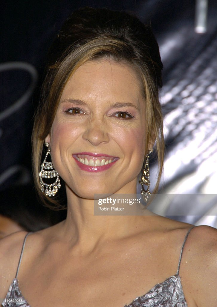 American Women in Radio & Television 30th Annual Gracie Allen Awards
