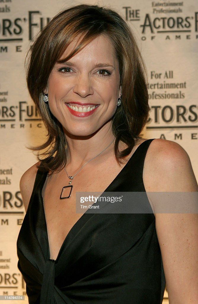 The Actors' Fund 2006 Gala