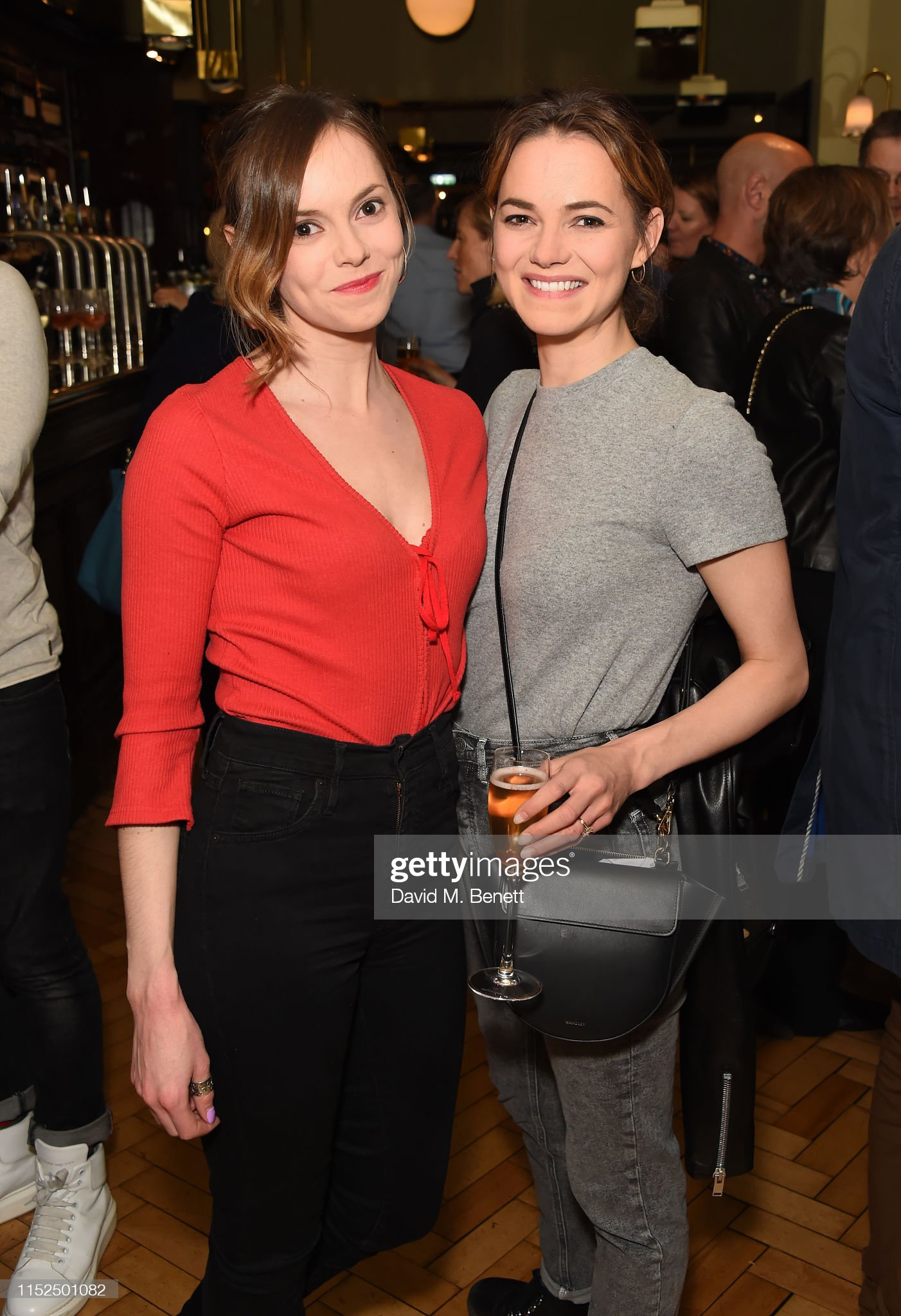hannah-tointon-and-kara-tointon-attend-the-press-night-after-party-picture-id1152501082?s=2048x2048