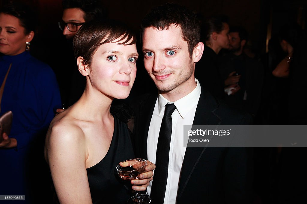Audi Presents The Art of Elysium's 5th Annual HEAVEN Gala - Cocktails : News Photo