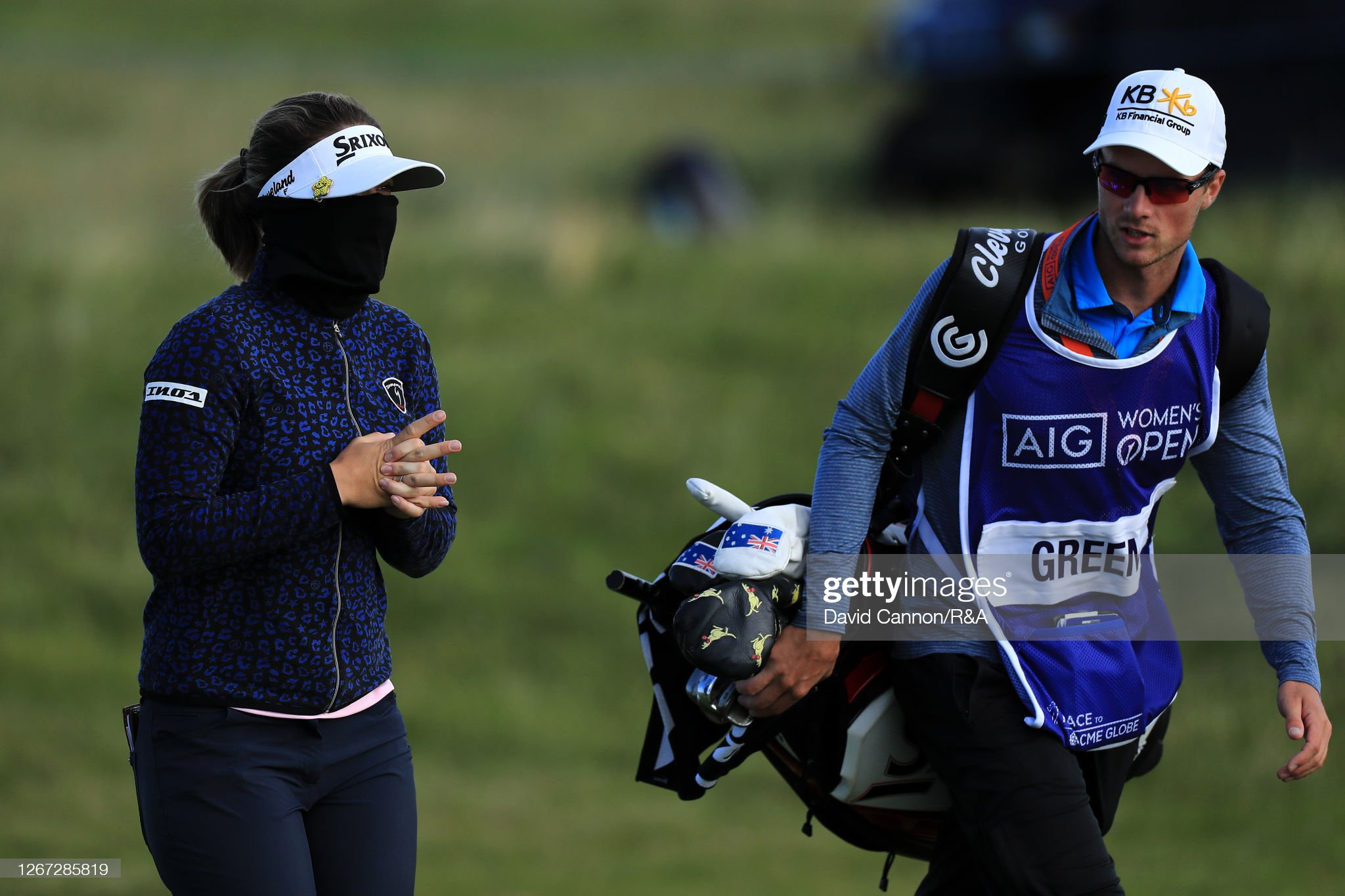 https://media.gettyimages.com/photos/hannahgreen-of-australia-covers-her-face-from-the-wind-during-day-one-picture-id1267285819?s=2048x2048