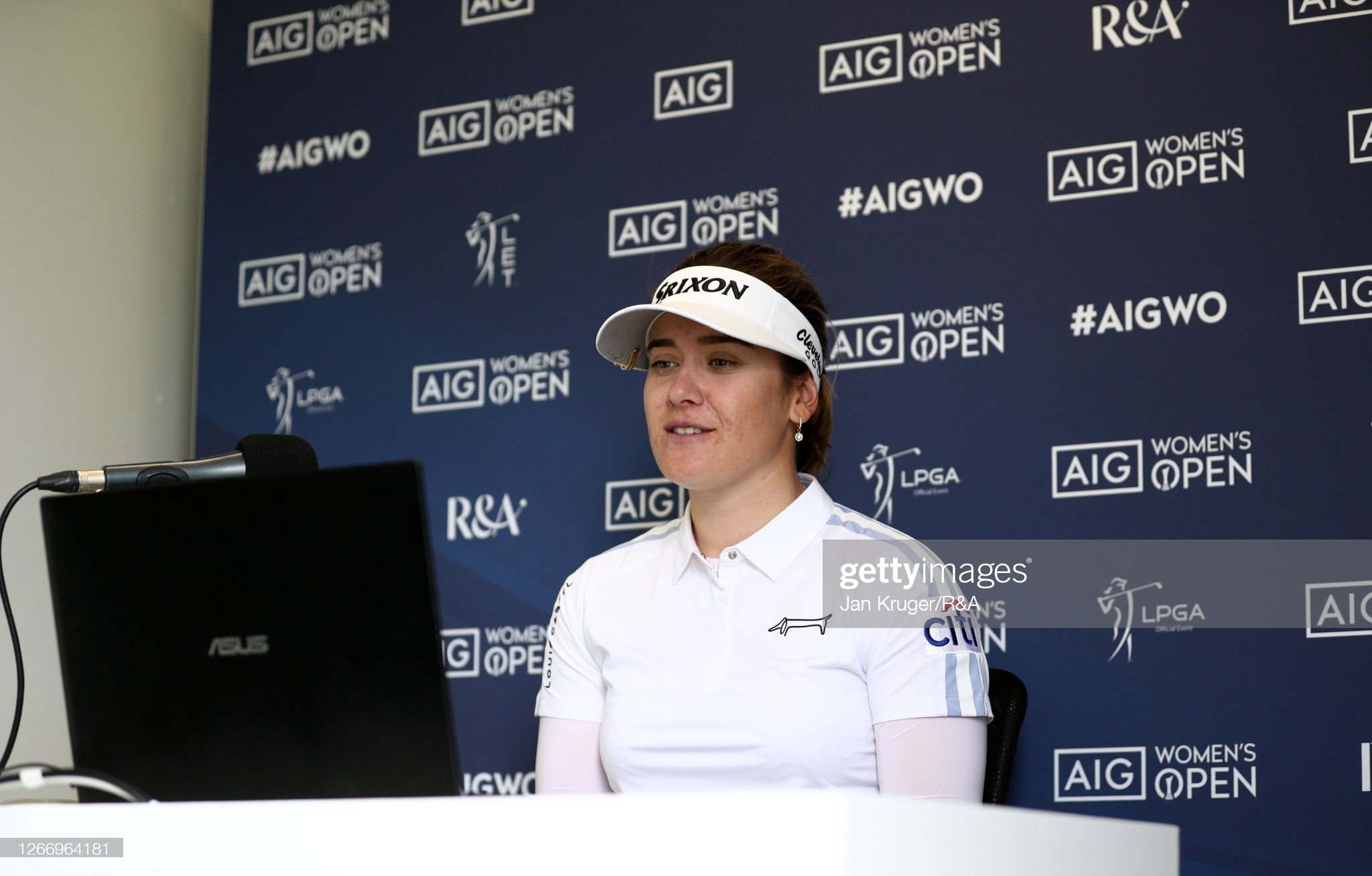 https://media.gettyimages.com/photos/hannahgreen-of-australia-speaks-to-the-media-during-a-virtual-press-picture-id1266964181?s=2048x2048