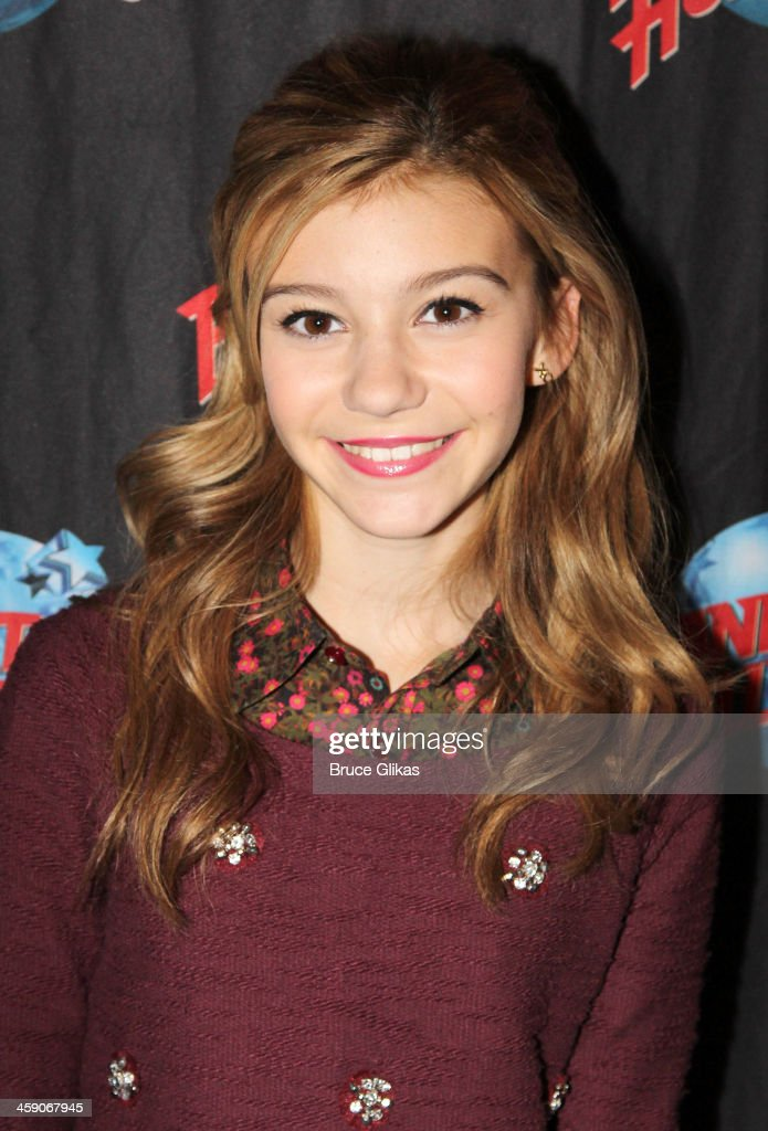 Dog With A Blog G Hannelius 2013