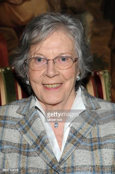 Hannelore Siegel